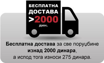 baner-2-dostava-360px